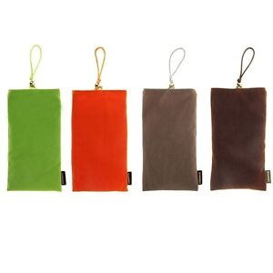 Mobile-Phone-Velvet-Flanell-Case-Pouch-Wallet-Draw-String-iPhone-Apple-Samsung