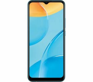 "OPPO A15 32GB 6.5"" SIM-free Smartphone Android 10 4230 mAh Blue - Currys"