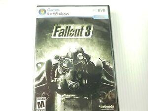 Fallout-3-PC-2008