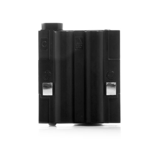 2x 700mAh Two-Way Radio Battery Rechargeable For Midland AVP-7 BATT5R BATT-5R
