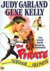 Pirate 0012569795228 With Judy Garland DVD Region 1