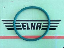 ELNA No 1 GRASSHOPPER Sewing Machine New Replacement Motor Drive Belt Spare Part
