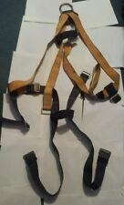 Miller Titan safety harness T4500/UAKU 2005