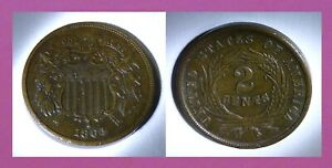 1864-Shield-Two-Cent-Piece-Large-Motto