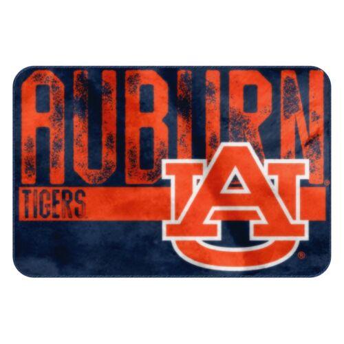 Auburn vinyl sticker for skateboard luggage laptop tumblers car f
