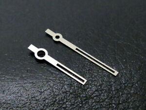 Zeigersatz-135-080-Zeiger-Chrom-fuer-Vintage-Armbanduhren-1-35-0-80-mm-N-8
