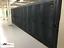 miniatura 8 - HPE Proliant DL360p Gen8 server 8 Dual-Core E5-2650v2 64GB RAM 4x 2TB SAS 10GbE