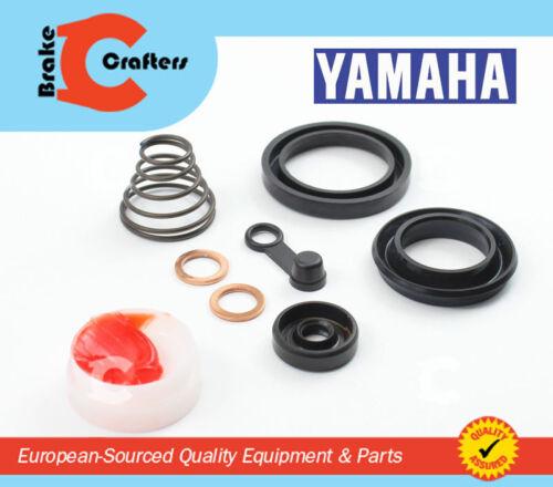 1997 YAMMAHA YZF 1000 R YZF1000R OEM CLUTCH SLAVE CYLINDER REPAIR KIT