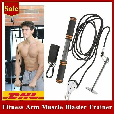 home workout equipment gym fitness forearm dumbbell arm