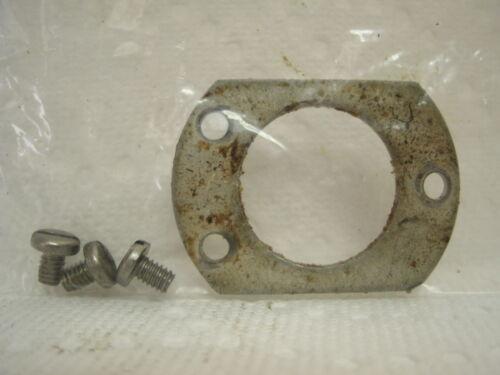 Bearing Retainer USED PENN REEL PART Penn 850 SS Spinning Reel USA