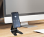 thumbnail 23 - Cell Phone Stand Mount Fordable Desk Holder Cradle Dock iPad iPhone Switch Note