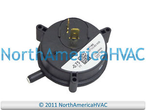 Details about Furnace Vacuum Air Pressure Switch 397160 9371VO-BS-0026 on