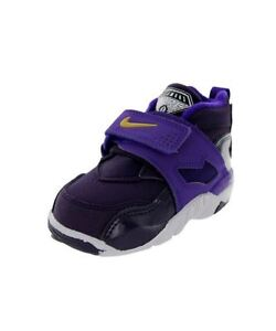 cozy fresh 33c5a fd0f3 Image is loading Nike-diamond-Turf-2-op-TD-407913-500-