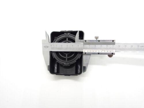 Plastic Air Filter Cleaner Part For 2 Stroke 47 49cc Pocket Dirt  ATV Quad Bike