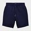New-Mens-Summer-Shorts-Casual-Fleece-Short-Plain-Sweat-Slant-Pocket-Jogger-S-2XL thumbnail 5