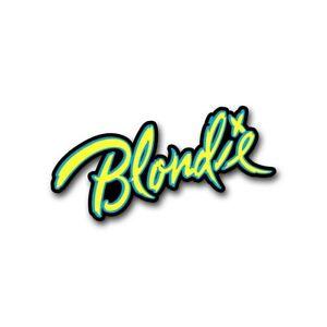 Boston Bruins vinyl sticker for skateboard luggage laptop tumblers