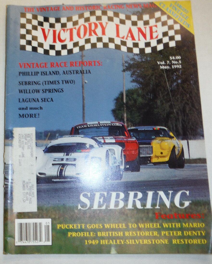 Magazine Back Issues , Books
