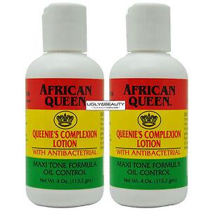 african queen queenie special