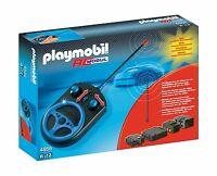 Playmobil Rc Module Set Plus Free Shipping