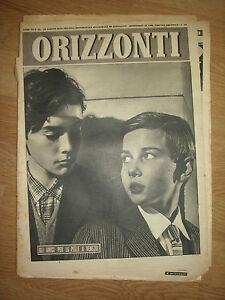 RIVISTA-ORIZZONTI-N-35-DEL-28-AGOSTO-1955-OK3