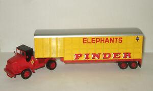Truck-Marmon-semitrailer-Pinder-Elephants-estados-unidos-Ixo-atlas-1-64