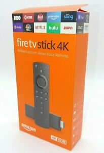 3rd Generation Amazon Fire TV Review - Gear Gadgets and Gizmos