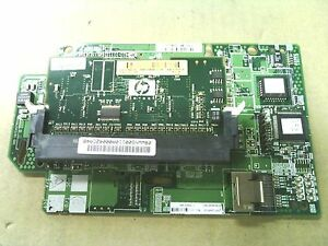 E200I HP DRIVERS PC
