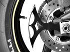 Powerstands Racing - 00-00161-02 - V5 License Plate Bracket, Black