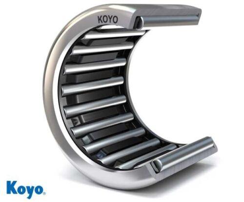 Nadelhülse HK4020 DE 40x47x20 mm KOYO von Kugellager-Premium GmbH