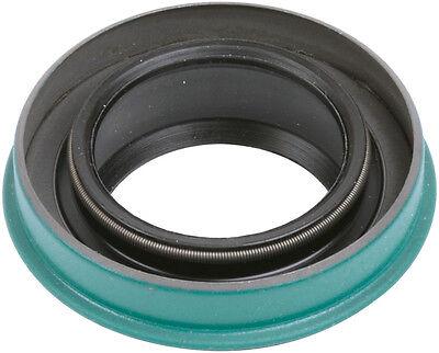 Auto Trans Seal-Manual Trans Output Shaft Seal Rear SKF 15700