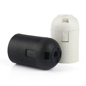 Small-Screw-E27-Alastic-Socket-Light-Bulb-Lamp-Light-Holder-J-DH