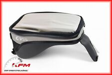 BMW r1200gs e Adventure Borsa da serbatoio 5l TANK BAG ORIGINAL BMW ACCESSORI NUOVO *