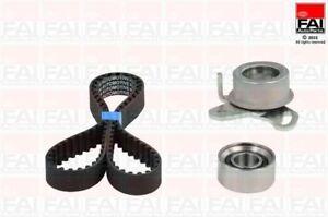 FAI-Timing-Cam-Belt-Kit-TBK299-BRAND-NEW-GENUINE-5-YEAR-WARRANTY