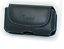 Black-Case-Belt-Holster-Pouch-Clip-Loop-for-Verizon-Samsung-Convoy-2-II-SCH-U660 thumbnail 1