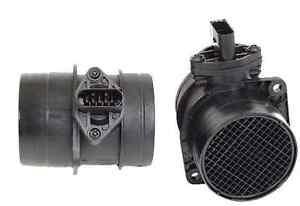 Debimetre-de-Masse-D-039-air-AUDI-TT-Quattro-1-8-i-Turbo-Coupe-Tiptronic