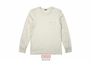 BRIXTON-SORRY-LONGSLEEVE-NEU-CREAM-GR-M-BRIXTON-SUPPLY-CO