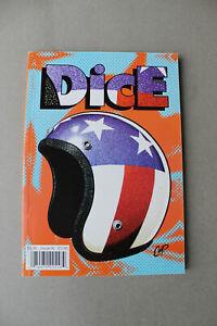 Dice-Magazine-16-Chopper-Bobber-Kustom-Kulture-USA-Hot-Rod