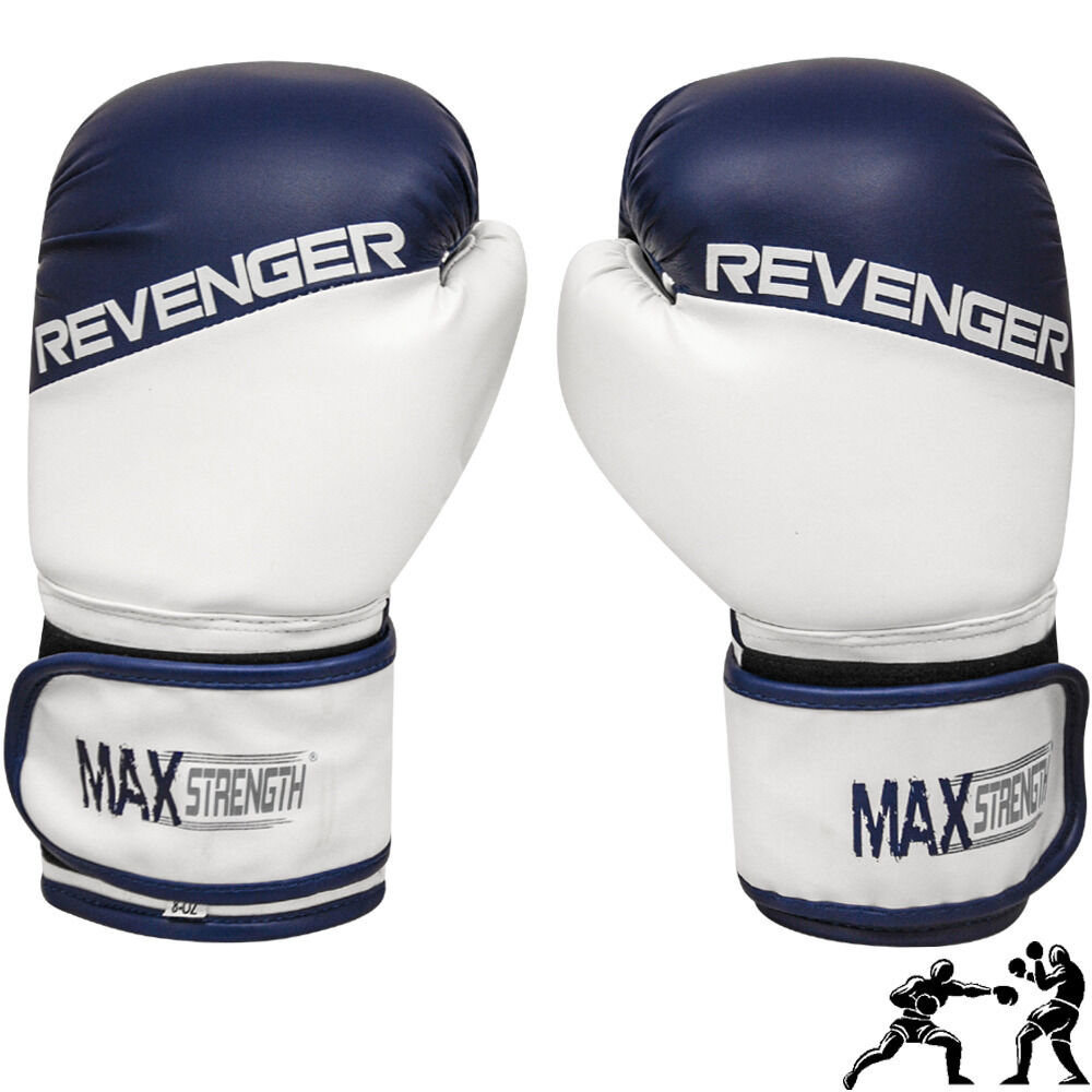 Free Set Boxing G s Men Training Pads Punch Bag  Grappling Mitts MMA Muay Thai  factory outlet online discount sale