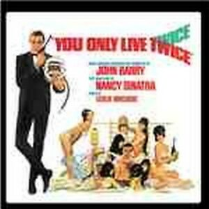 You-Only-Live-Twice-OST-John-Barry-Various-NEW-CD