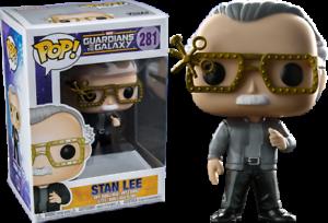 Stan-Lee-Guardians-of-the-Galaxy-Cameo-Funko-Pop-Vinyl