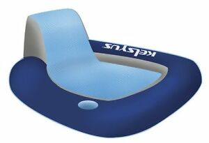 Swimming Pool Float Inflatable Lounger Lounge Chair