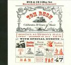 Celebrates 50 Years of Music * by Tom Rush (CD, Aug-2013, Appleseed Records)