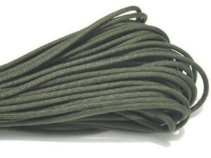 100-ft-paracord-survival-parachute-rope-cords-olive-green-AD