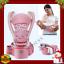 0-48M-Ergonomic-Baby-Carrier-Infant-Bag-Hipseat-Carrier-Front-Facing-Kangaroo thumbnail 15