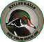 Wood Duck Call 100/% MADE and ASSEMBLED IN THE USA Great Childrens call