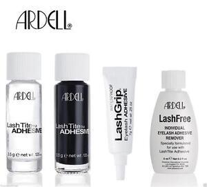 Ardell-LashTite-Eyelash-Lash-Adhesive-Best-Waterproof-Strong-False-Eyelash-Glue