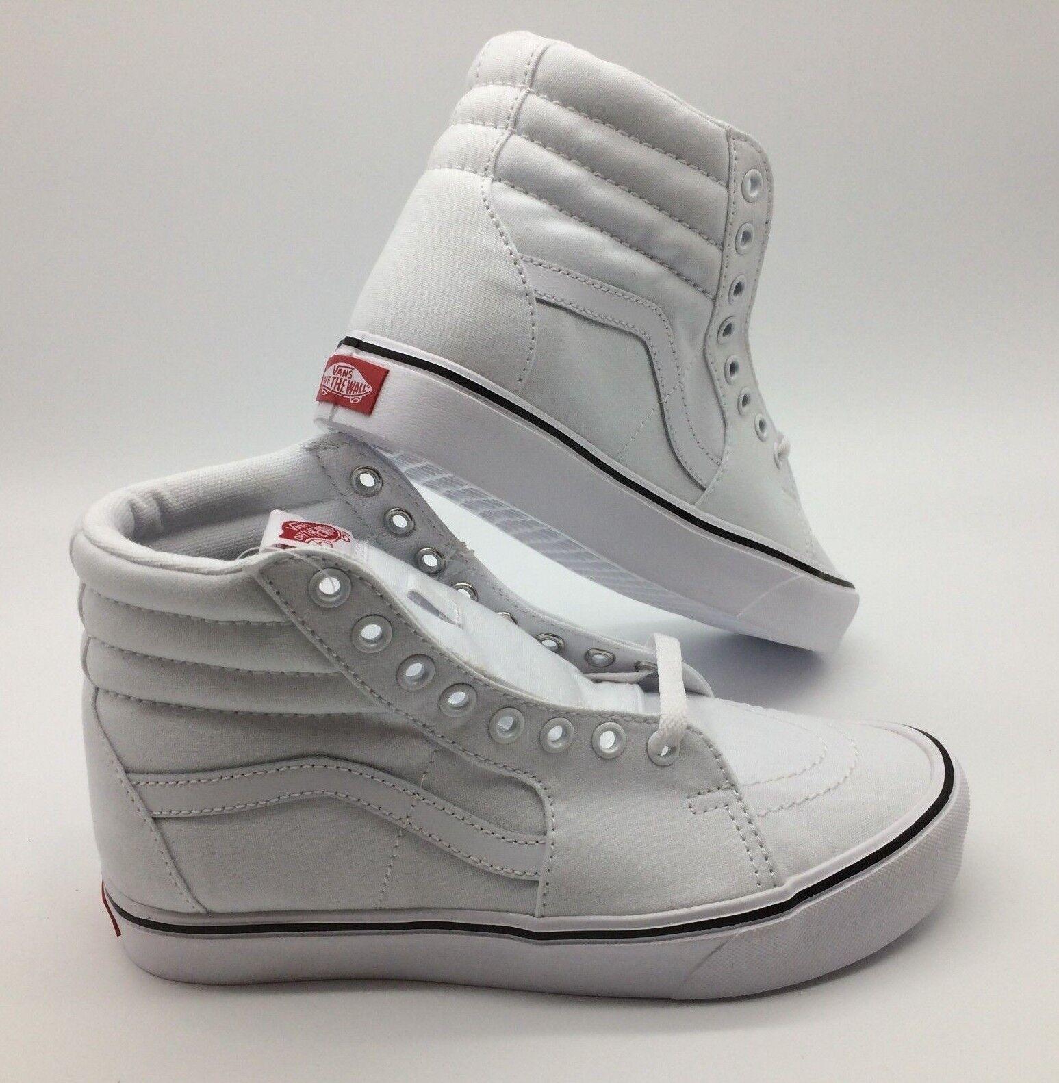 9f4ac6bfdabb Man s Woman s Man s Woman s Man s Woman s Vans Men s Shoes