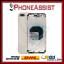 miniatuur 8 - SCOCCA POSTERIORE Per Apple iPhone 8 Plus TELAIO BACK COVER CON o SENZA FLEX