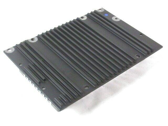 31215524 Amplificador Audio Volvo C30 1.6 80KW 3P D 5M (2008) Recambio Usado 31