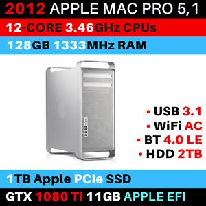 2012-Mac-Pro-12-Core-3-46GHz-128GB-RAM-1TB-PCIe-SSD-GTX-1080Ti-WiFi-AC-USB-3-1
